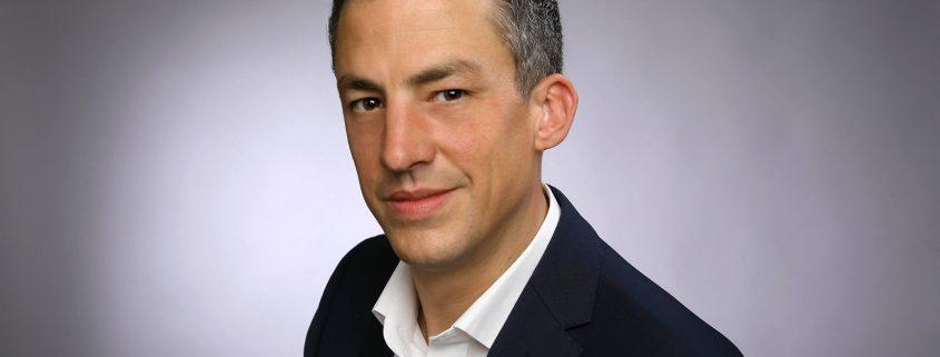 Hendrik Epe