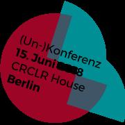 priomy UnKonferenz