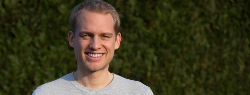 Alexander Schabel