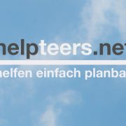 helpteers.net