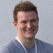 Felix Leonhardt