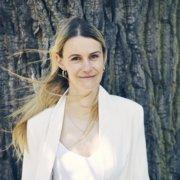 Zarah Bruhn, Social Bee